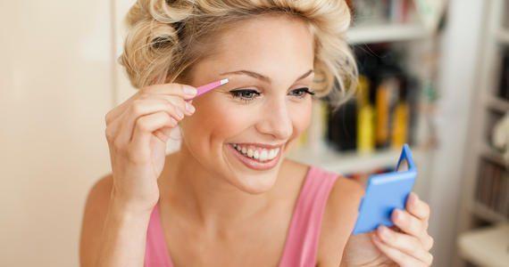 comment choisir pince epiler sourcils